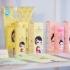 Salongimüük, Lõuna-Korea bränd Cosmetea