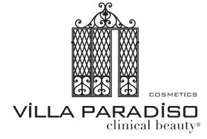 Villa paradiso_logo